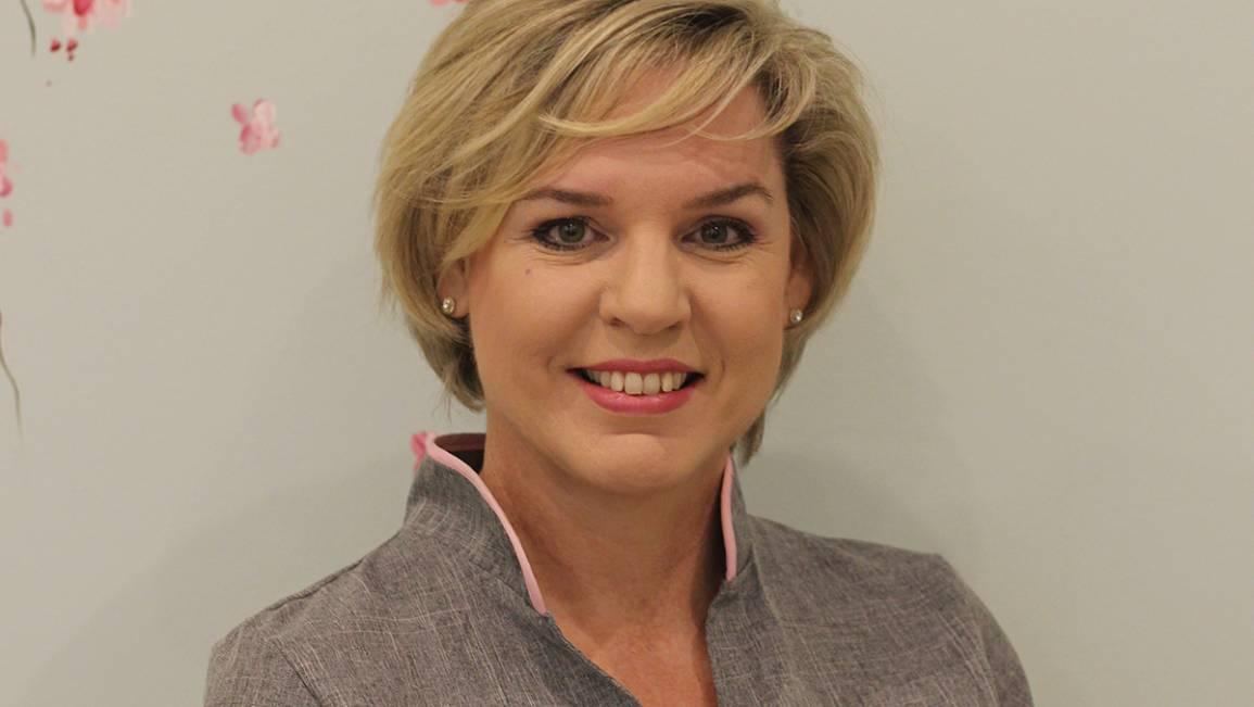 Sonja Ensor-Smith