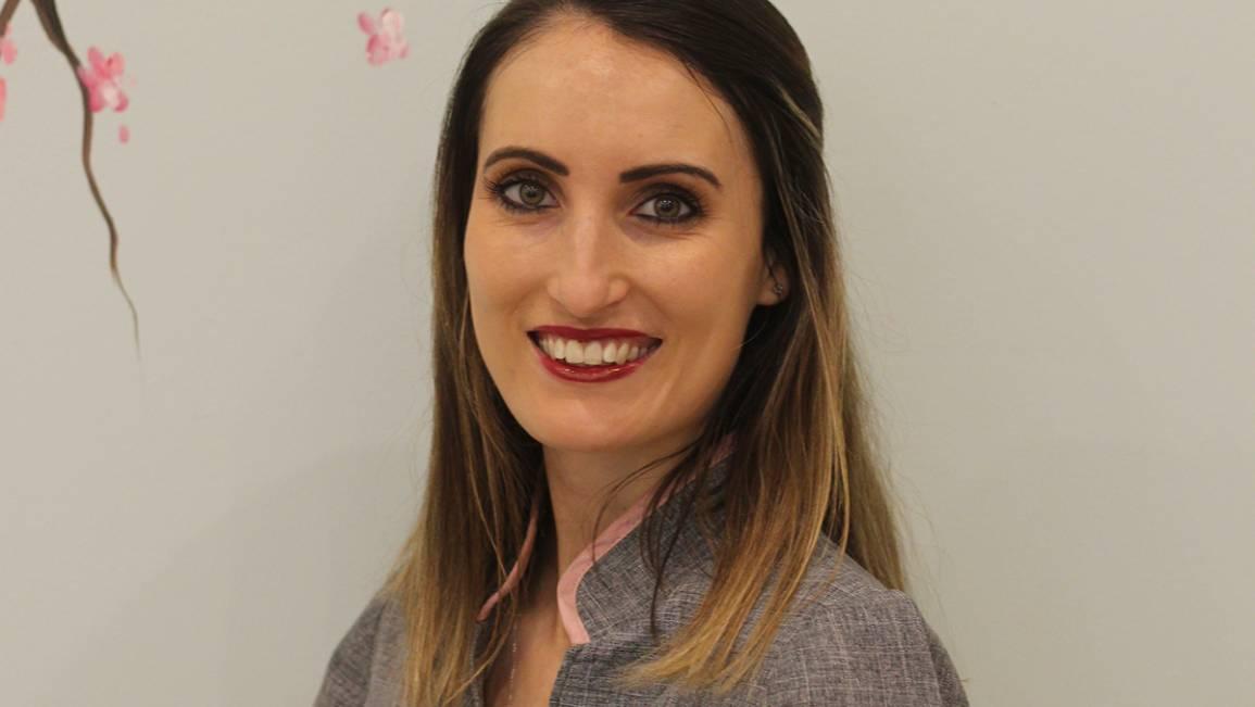 Janey Munro